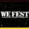 WE Fest thumb