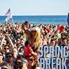 Spring Break Panama City Beach thumb