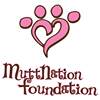 MuttNation Foundation