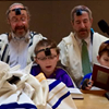 Congregation Sons of Israel Briarcliff Manor
