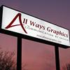 All Ways Graphics