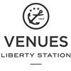 Venues Liberty Station