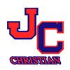 John Curtis Christian School