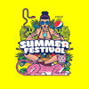 Summerfestival thumb