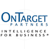 OnTarget Partners