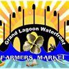 Grand Lagoon Waterfront Farmers Market