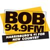 BOB 94.9 thumb