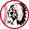 Mount Kisco Little League Baseball
