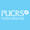 PUCRS International