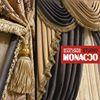 Aizkaru dizains un audumi - Studio Monaco