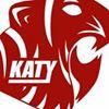Katy Athletic Booster Club
