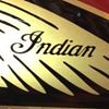 Indian Motorcycle of Maine