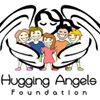 Hugging Angels Foundation