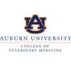 Auburn University College of Veterinary Medicine