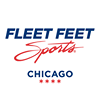 Fleet Feet Chicago