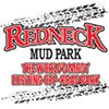 Redneck Mud Park