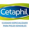 Cetaphil Perú thumb