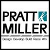 Pratt & Miller Engineering