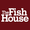 The Pensacola Fish House
