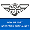 DFW Airport Interfaith Chaplaincy