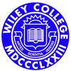 Wiley College
