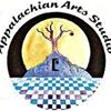 Appalachian Arts Studio