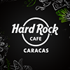 HARD ROCK CAFE CARACAS