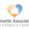 Palmetto Association for Children and Families