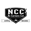 No Corners Cut Fabrication