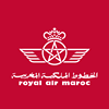Royal Air Maroc thumb