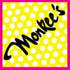 Monkee's of Lake Norman (Davidson)