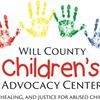 Will County Children's Advocacy Center