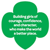 Girl Scouts of Southeast Florida thumb