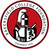 Bakersfield College Foundation
