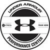 Under Armour Performance Center Powered by FX Fitness