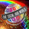 The Social Hub World