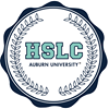 Auburn University High School Leadership Conference