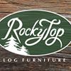 Rocky Top Furniture & Railing