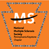 National MS Society, PA Keystone Chapter