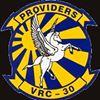 VRC30 Providers