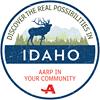AARP Idaho thumb