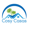 Vista Cay Resort Orlando