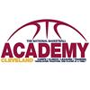 The National Basketball Academy: Cleveland