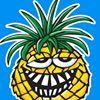 Pineapple Willy's Restaurant thumb