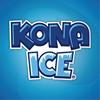 Kona Ice of North Lincoln