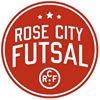 Rose City Futsal