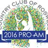 Country Club of Roswell Charity Tennis Pro-Am Invitational