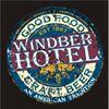 The Windber Hotel