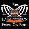Harley-Davidson of Panama City Beach