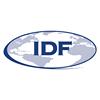 International Duty Free - IDF